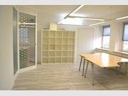 Bureau à louer à Steinsel - Réf. 4283642