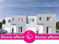 Maison à vendre F5 à Guénange - Réf. 4857338