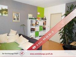 Apartment for rent 3 rooms in Saarburg - Ref. 4792058