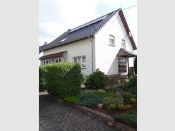 Haus zum Kauf 8 Zimmer in Mettlach - Ref. 4685818