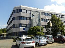 Büro zum Kauf in Offenbach - Ref. 4116491