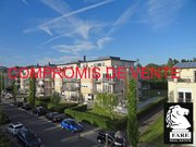 Apartment for sale 3 bedrooms in Luxembourg-Cents - Ref. 4149515