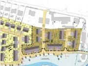 Neubaugebiet zum Kauf in Mertzig - Ref. 2482443