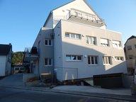 Wohnung zum Kauf 3 Zimmer in Trier - Ref. 4666123