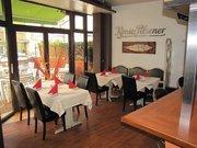 Gaststätten / Hotelgewerbe zur Miete in Hilden (DE) - Ref. 4252939