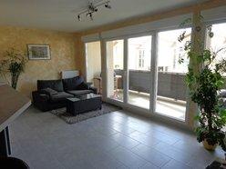 Appartement à vendre F3 à Zoufftgen - Réf. 3069451