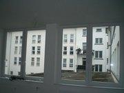 Wohnung zur Miete 3 Zimmer in Saarbrücken - Ref. 4511499