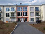 Wohnung zum Kauf 2 Zimmer in Saarburg - Ref. 4507659