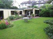 Haus zum Kauf 6 Zimmer in Heiligenhaus - Ref. 4614411