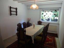 Maison à louer 2 Chambres à Berdorf - Réf. 4643199