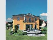 Haus zum Kauf 5 Zimmer in Schwarzenborn - Ref. 4225803