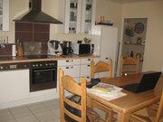 Maison à vendre F4 à Villerupt - Réf. 4475915