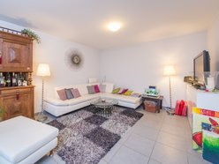 Duplex à vendre 3 Chambres à Steinfort - Réf. 4230411