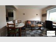 Appartement à louer 1 Chambre à Luxembourg-Centre ville - Réf. 4726283