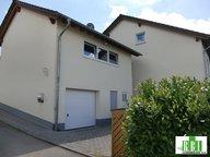 Apartment for rent 1 bedroom in Wellen - Ref. 4623883