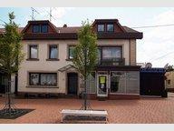 Renditeobjekt / Mehrfamilienhaus zum Kauf 10 Zimmer in Weiskirchen - Ref. 4398859