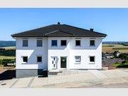 Wohnung zum Kauf 2 Zimmer in Pellingen - Ref. 4685579