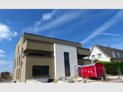 Apartment for rent 3 bedrooms in Alzingen - Ref. 4567067