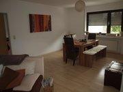Wohnung zur Miete 2 Zimmer in Echternacherbrück - Ref. 4608283