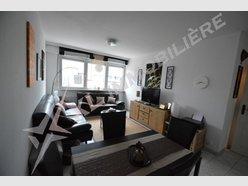 Appartement à vendre 1 Chambre à Bettembourg - Réf. 4719131