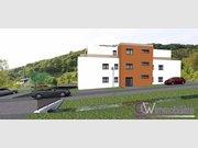 Wohnung zum Kauf 5 Zimmer in Echternacherbrück - Ref. 4227611