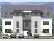 Wohnung zum Kauf 1 Zimmer in Rehlingen-Siersburg - Ref. 3531291