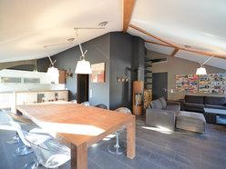Appartement à louer 3 Chambres à Luxembourg-Muhlenbach - Réf. 4523291