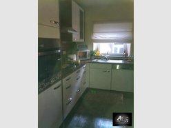 Duplex à vendre 3 Chambres à Differdange - Réf. 4712475