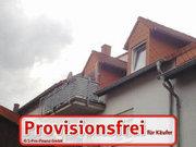 Wohnung zum Kauf 3 Zimmer in Völklingen - Ref. 4843547