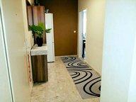 Appartement à vendre 2 Chambres à Differdange - Réf. 4917531