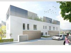 Allotment for sale in Rodange - Ref. 4663579