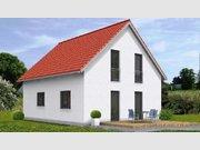 Haus zum Kauf 5 Zimmer in Wittlich - Ref. 4532763