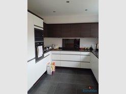 Appartement à vendre 3 Chambres à Itzig - Réf. 4880923