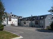 Wohnung zur Miete 1 Zimmer in Goesdorf - Ref. 4905499