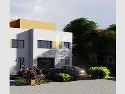 Maison jumelée à vendre 3 Chambres à Mersch - Réf. 4537627