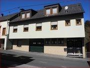 Einseitig angebautes Einfamilienhaus zum Kauf 8 Zimmer in Kyllburg - Ref. 4447515