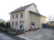 Freistehendes Einfamilienhaus zum Kauf 4 Zimmer in Gondorf - Ref. 4181787