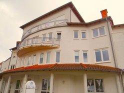 Wohnung zum Kauf 2 Zimmer in Mettlach-Orscholz - Ref. 4731179