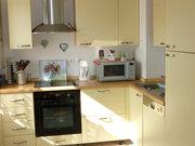 Appartement à louer à Thann - Réf. 4378923