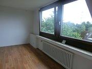 Wohnung zur Miete 4 Zimmer in Igel - Ref. 4588331