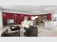 Résidence à vendre à Luxembourg-Belair - Réf. 2794283