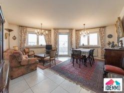 Appartement à vendre 2 Chambres à Esch-sur-Alzette - Réf. 4269867