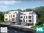 Neubaugebiet zum Kauf in Luxembourg-Centre ville - Ref. 4831019