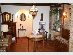 Fermette à louer 5 Chambres à Berg(Betzdorf) - Réf. 4262443
