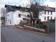 Haus zum Kauf 6 Zimmer in Merzig-Büdingen - Ref. 4471339
