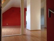 Wohnung zur Miete 4 Zimmer in Merzig - Ref. 4873003