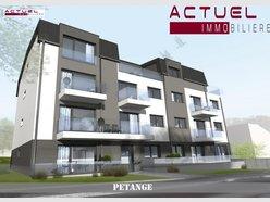 Appartement à vendre 2 Chambres à Pétange - Réf. 4746027