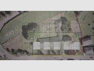 Terrain à vendre à Weicherdange - Réf. 4578603
