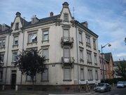 Appartement à louer F3 à Colmar - Réf. 4644139