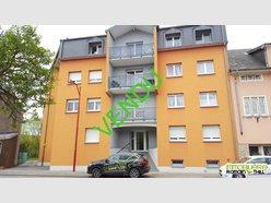 Appartement à vendre 2 Chambres à Pétange - Réf. 4469819
